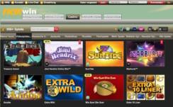 Noxwin Casino & Sportwetten Testbericht