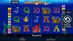 Stargames mobiles Casino Testbericht & Erfahrungen