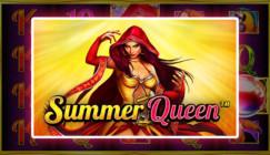Summer Queen – Neues StarGames Spiel
