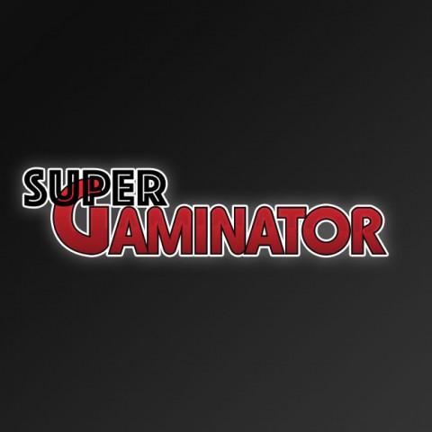 SuperGaminator