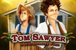 Tom Sawyer als Bonusversion online spielbar