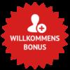 Cherry Casino Testbericht und Erfahrungen – Inklusive Bonuscode für 30 Euro gratis und 40 Freispiele