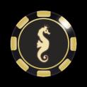 Casino Cruise Testbericht und Erfahrungen