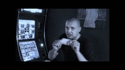 Novoline Rap von Moskau Inkasso TV