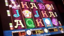 Merkur Fortune Seeker – Schöne Freispiele auf 50 Cent