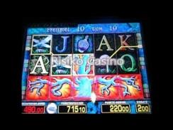 Magic Tree – Jackpot auf 2 Euro – Kein Echtgeld