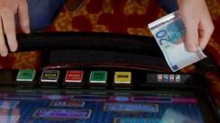 Spielhallen gegen Online-Casinos aus Sicht der Spielautomatenindustrie